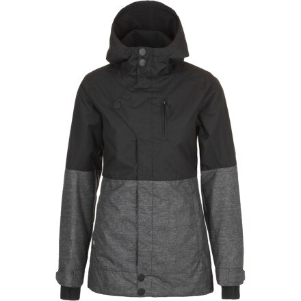 Nomis Klassy Jacket - Women's