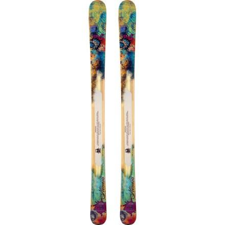 Nordica Nemesis Ski - Women's