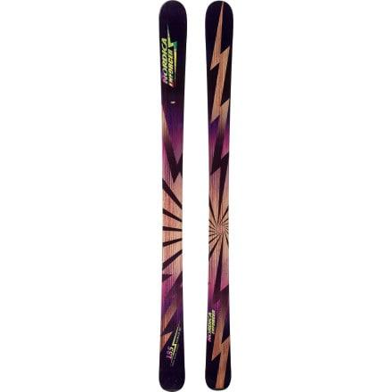 Nordica Enforcer Ti Ski