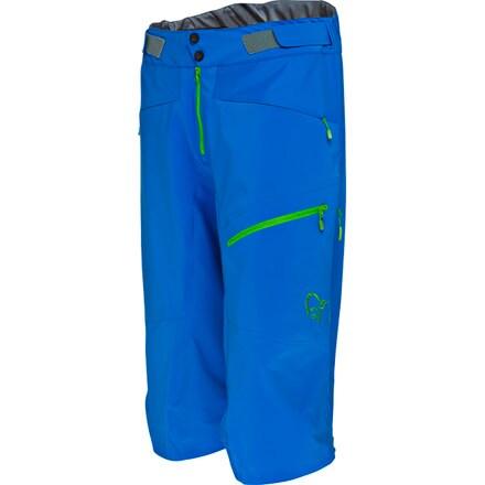 Norr?na Fj?r? Dri3 Shorts - Men's
