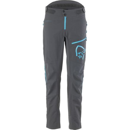 Norr?na fjora Flex1 Pants - Women's