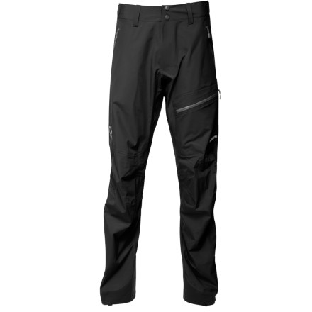 photo: Norrona Falketind Dri3 Pant
