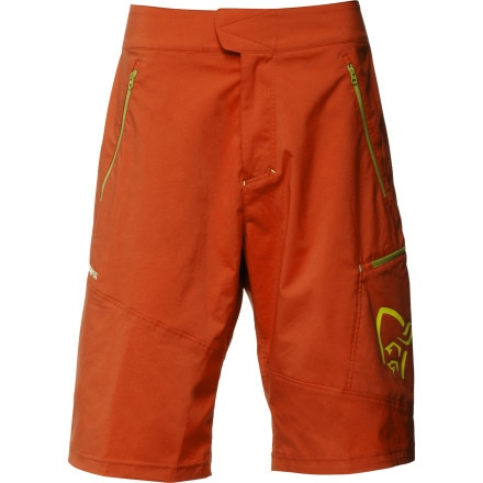 Norrna /29 Flex1 Short - Men's