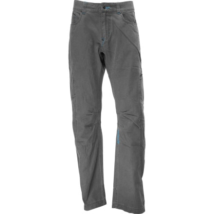 Norrøna /29 Canvas Pant - Men's