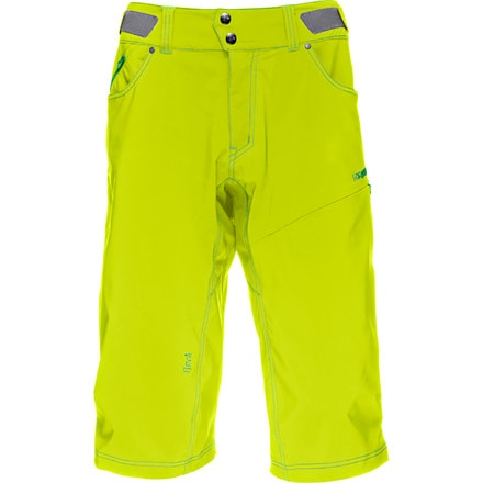 Norr?na Fjora Lightweight Short - Men's