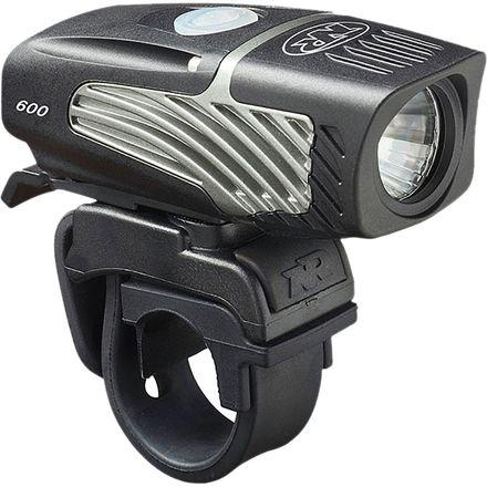 NiteRider Lumina 600 Micro Light