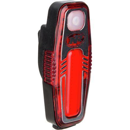 NiteRider Sabre 50 Tail Light