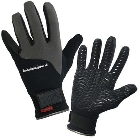 photo: NRS HydroSkin Glove