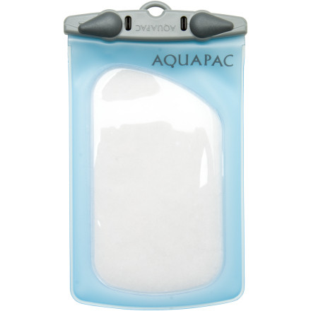 photo: Aquapac Mini Camera Case