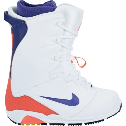 Nike Snowboarding Zoom Ites Snowboard Boot - Men's