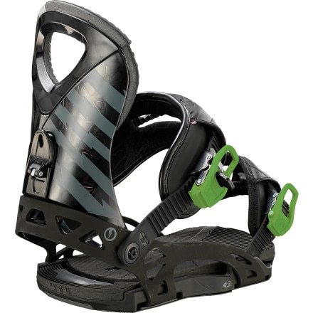 Drake Supersport Snowboard Binding