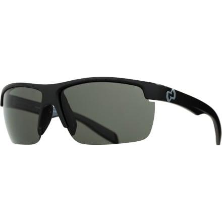 Native Eyewear Linville Interchangeable Sunglasses - Polarized