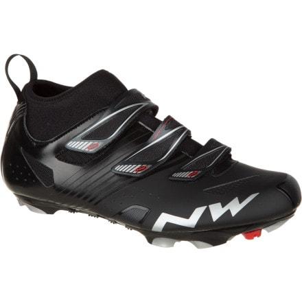 Northwave Hammer CX MTB Shoe - Men's