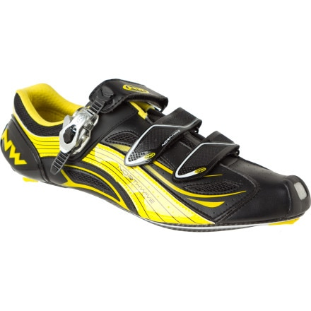 Northwave Typhoon Evo S.B.S. Shoe - Men