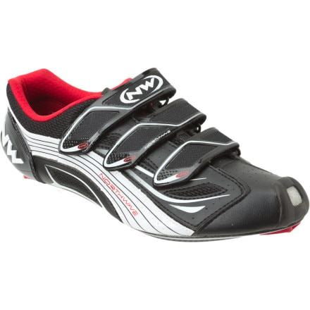 Northwave Typhoon Evo Shoe - Men