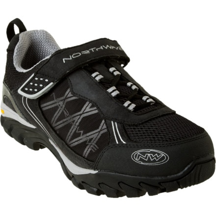 Northwave Mission Shoes