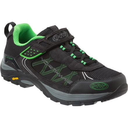 Northwave Mission Pro Shoes