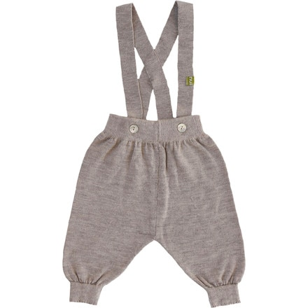 Nui Organics Knickerbockers - Infant Girls'