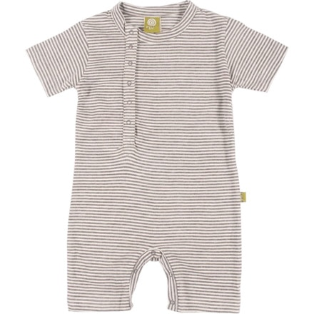 Nui Organics Cinco Romper - Infant Boys'
