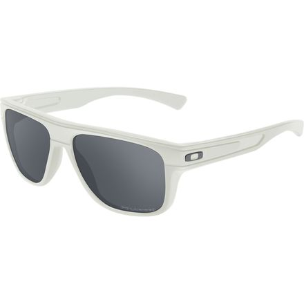 14a4880425 Sunglasses Oakley Limited Edition