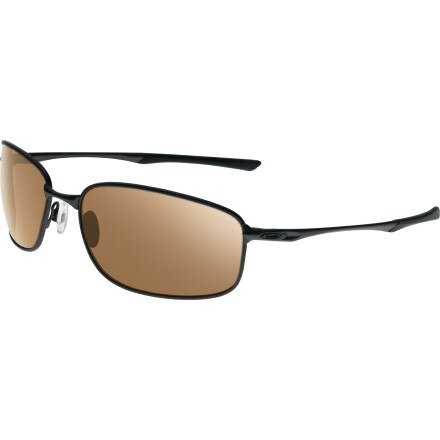 ef934e1e509 Polarized Oakley Taper