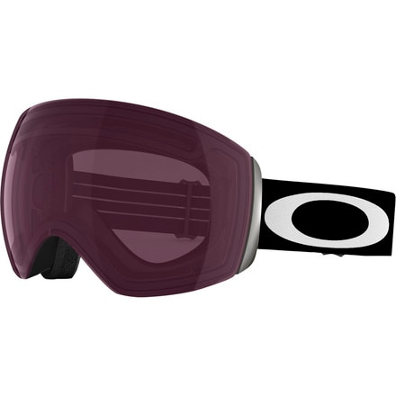 oakley wayfarer  oakley flight deck