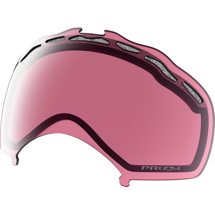 Oakley Splice Prizm Goggle Replacement Lens