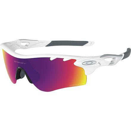 Oakley Radarlock Prizm Sunglasses