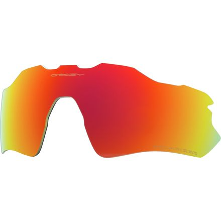 oakley ten x replacement lenses  with the oakley