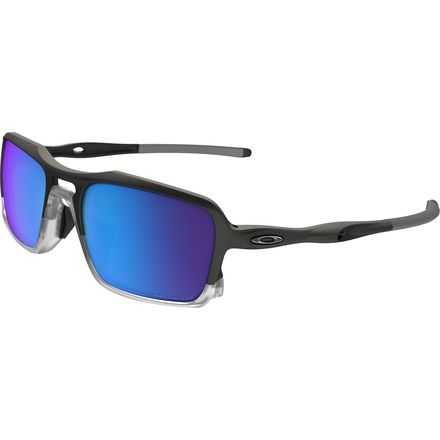 Oakley Sunglasses Warranty  oakley prescription glasses warranty