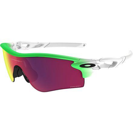 Oakley Radarlock Path Prizm Sunglasses
