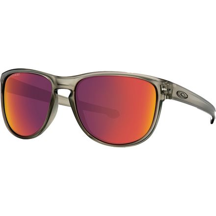 Sliver R Sunglasses - Polarized