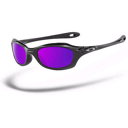 photo: Oakley XS Fives