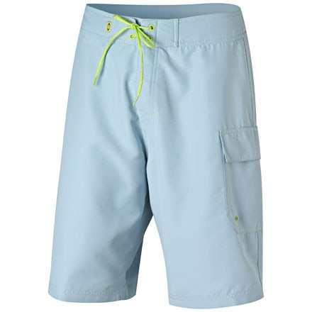 Oakley Dredge Board Short - Men's