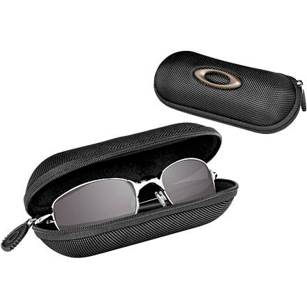 Oakley Small Soft Vault Sunglass Case