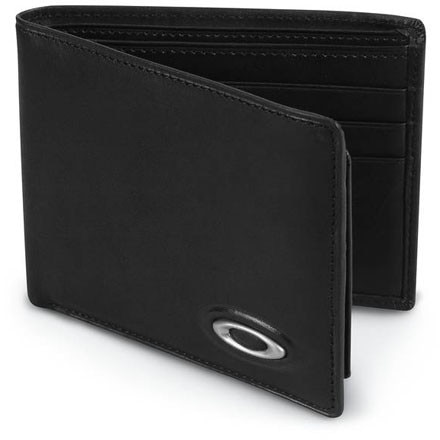 Oakley Wallets For Men