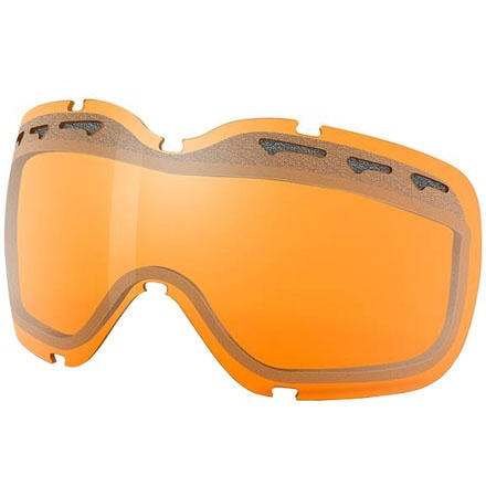 Oakley Stockholm Goggle Replacement Lens