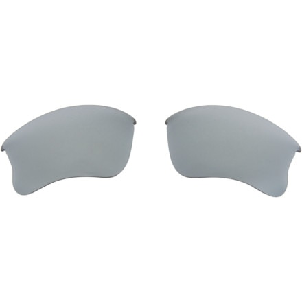 photo: Oakley Flak Jacket XLJ Accessory Lenses