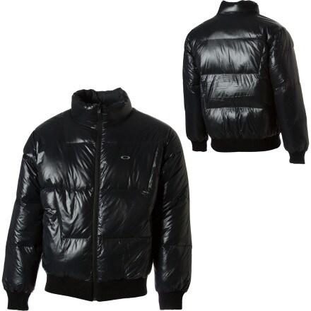 Oakley Chamber Down Jacket