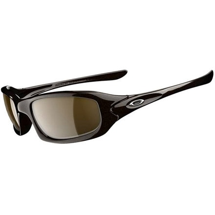 photo: Oakley Fives