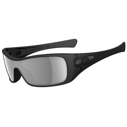 895a8032b0 release date oakley sunglasses warranty for cars dd6a3 620f3