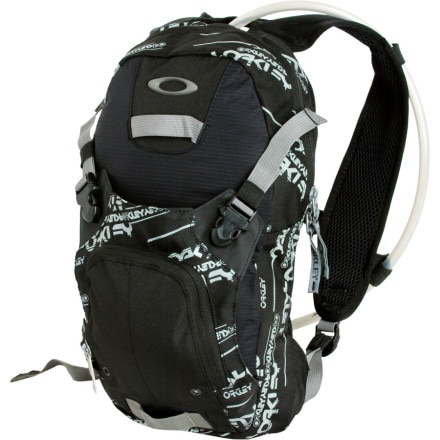 Oakley Tool Pocket