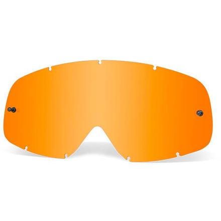 Oakley O Frame MX Goggle Replacement Lenses