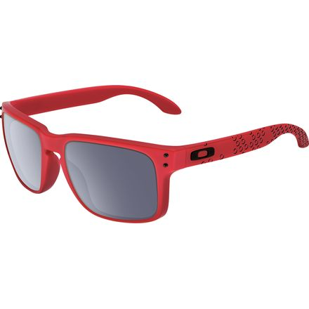 Oakley Holbrook Cheap