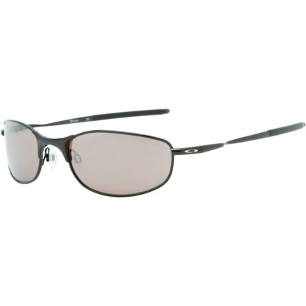 Oakley OO Polarized Tightrope