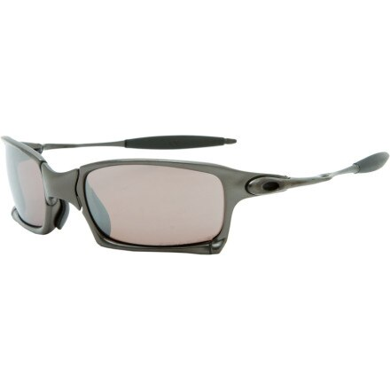 Oakley OO Polarized X Squared