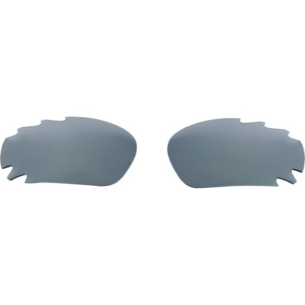 photo: Oakley Jawbone Accessory Lenses sunglass lens