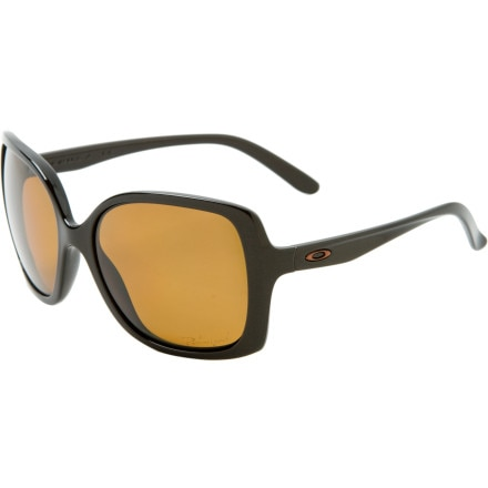 Oakley Polarized Beckon