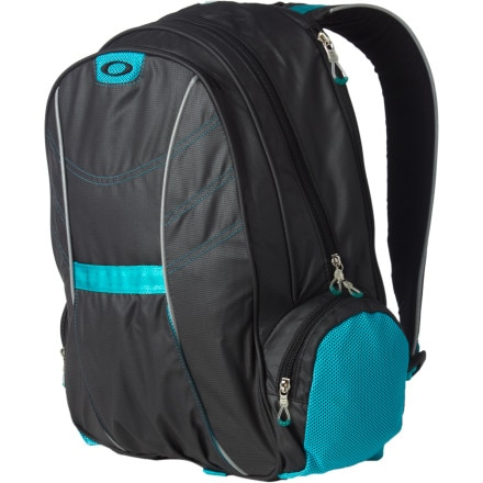 Oakley Profile Women's Backpack