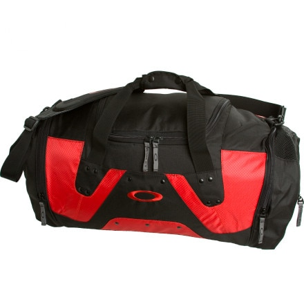 Oakley Large Carry Duffel - 2502cu in